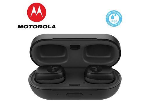 耳機界的變型金剛!!Motorola2017新品上市~~~