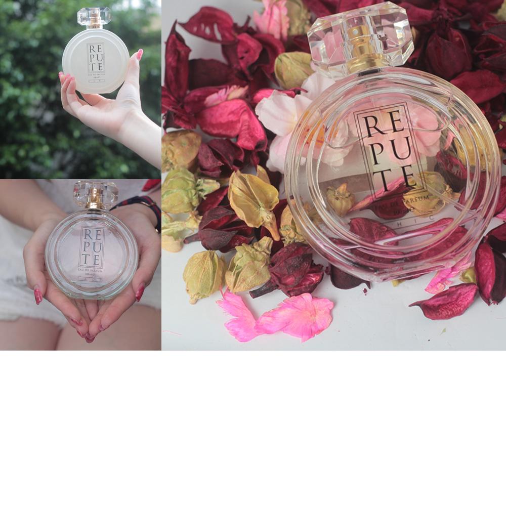 ALEDA優雅女神珍藏香氛禮盒~同專櫃大品牌香水香味❤