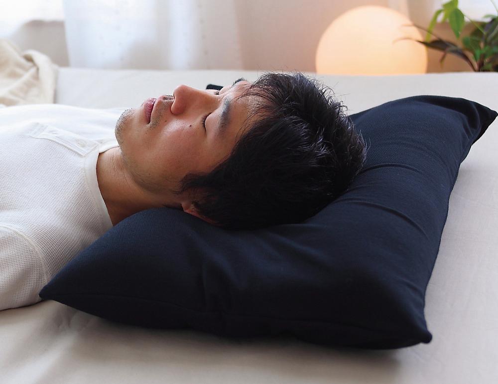 提升你的男人味★【日本王樣】男人的夢枕