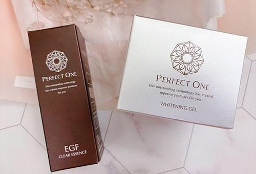 日本原裝★天王級保濕美白套組,打造充滿水潤的光澤美肌!