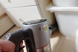 LG吸塵器吸頭A9P-LITEMOP