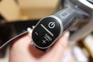 LG吸塵器開關A9P-LITEMOP