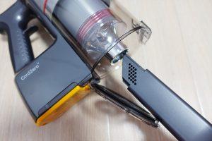 LG吸塵器A9P-LITEMOP
